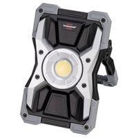 Brennenstuhl LED-Flutlicht RUFUS Mobil Wiederaufladbar 15 W