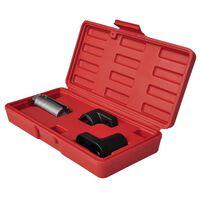 Steckschlüssel Werkzeug Set