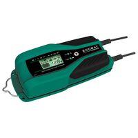 ECOBAT Batterieladegerät 6/12 V 4 A