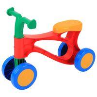 Van Der Meulen Mini-Laufrad Lena 0704007