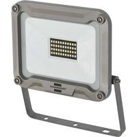 Brennenstuhl LED-Strahler JARO 3000 IP65 30 W