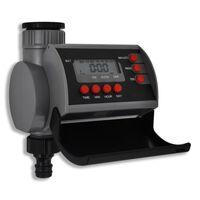 Bewässerungscomputer Zeitschaltuhr Digitalanzeige