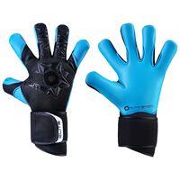 Elite Sport Torwarthandschuhe Neo Größe 10 Blau