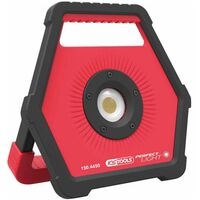 KS Tools PerfectLight LED-Mini-Arbeitsleuchte 900 Lumen 150.4450