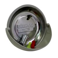 BAHCO Magnetschale 15 cm BMD150