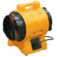 Master Ventilator BL6800