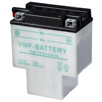 VMF Powersport Batterie 12 V 16 Ah HCB16A-A