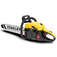 Stanley Benzin-Kettensäge 1800 W