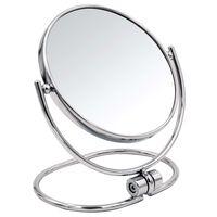 RIDDER Kosmetik-Standspiegel Merida 12,6 cm/13 cm