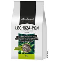 LECHUZA Pflanzsubstrat PON 6L