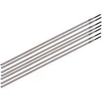 FERM Elektroden 12 stk Rutile WEA1017
