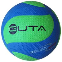 GUTA Hyper Allround-Ball Größe 4