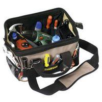 Toolpack Werkzeug-Tragetasche Classic L 360.024