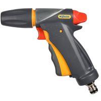 Hozelock Spritzpistole Ultramax Jet Spray