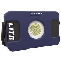 Scangrip LED-Flutlicht Lite M 2000 lm 20 W