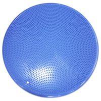 FitPAWS Balance-Scheibe für Haustiere 56 cm Blau