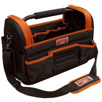 BAHCO Werkzeugtasche Werkzeugkoffer 3100TB