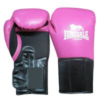 LONSDALE Performer Trainingshandschuh 14 oz