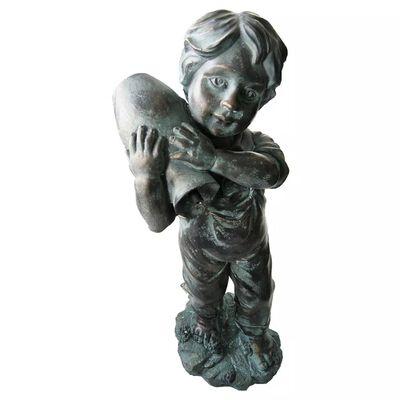 Ubbink Wasserspiel Yannick 48 cm 1386053