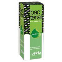 Velda Bacterial für Teichbalance 1000 ml Flüssigkeit