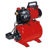 Einhell Hauswasserwerk GC-WW 8042 ECO 800 W