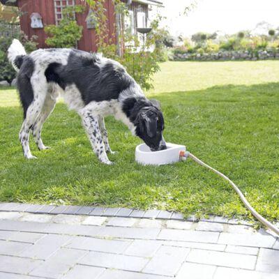 TRIXIE Automatischer Haustier-Wasserspender Kunststoff