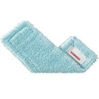 Leifheit Wischmopp-Aufsatz Profi Extra Soft Blau 55116