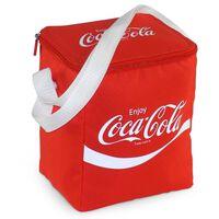 Coca-Cola Isoliertasche 5 L Classic 5