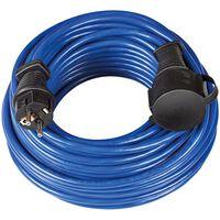 Brennenstuhl Verlängerungskabel Kabel 10m