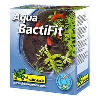 Ubbink Ammoniak-Entgifter Aqua Bactifit 20×2 g 1373008