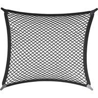 ProPlus Gepäcknetz Elastisch 80 x 60 cm