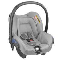 "Maxi-Cosi Baby Car Seat ""Citi"" Grey"
