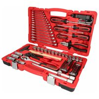 "KS Tools 47-tlg. Universal-Werkzeugsatz 1/2"""