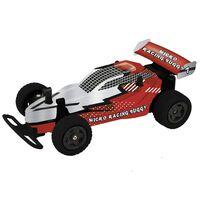 Happy People Funkgesteuertes Spielzeugauto Micro Racing Buggy