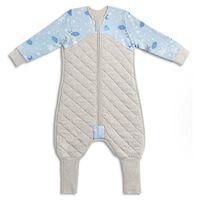 Love to Dream Baby-Schlafanzug Sleep Suit Warm Stufe 3 24-36 Monate
