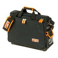BAHCO Laptoptasche Werkzeugtasche 45x19x37 cm 4750FB4-18