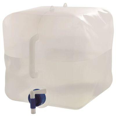 Outwell Wasserkanister 15 L 650670