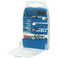 Draper Tools 200-tlg. Multi-Tool Zubehör-Set