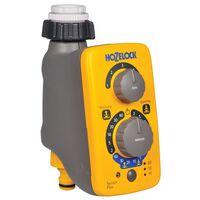 Hozelock Sensor-Bewässerungstimer Plus