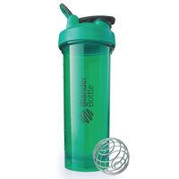 BlenderBottle Shaker Pro32 940 ml Smaragdgrün