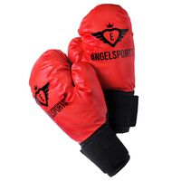 Angel Sports Boxhandschuhe 704012