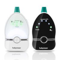 Babymoov Babyfon Easy Care