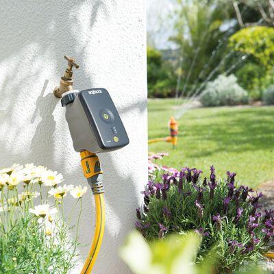 Hozelock Bewässerungstimer-Set Cloud Controller