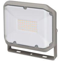 Brennenstuhl LED-Flutlicht AL 3000 30W IP44