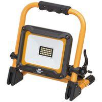 Brennenstuhl Mobiler LED-Strahler JARO 2000 M IP65 20 W