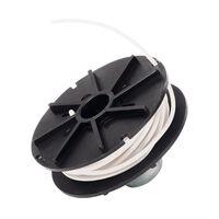 Einhell Drahtspule für Rasentrimmer GC-ET 4025/GE-ET 4526/GE-ET 5027
