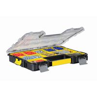 Stanley Profi-Organiser Werkzeugtaschen Sortierkasten FatMax ™