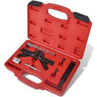 Diesel / Benzin-Motor Schwungrad Halterung Werkzeug Set