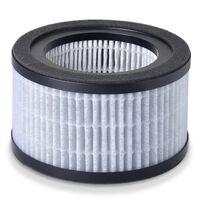 Beurer Filterset für LR 220 Luftreiniger