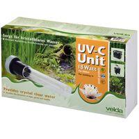 Velda UV-C Einheit 18 W